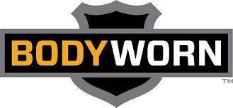 Utility (Bodyworn)