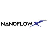 NanoFlow X