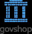 GovShop logo