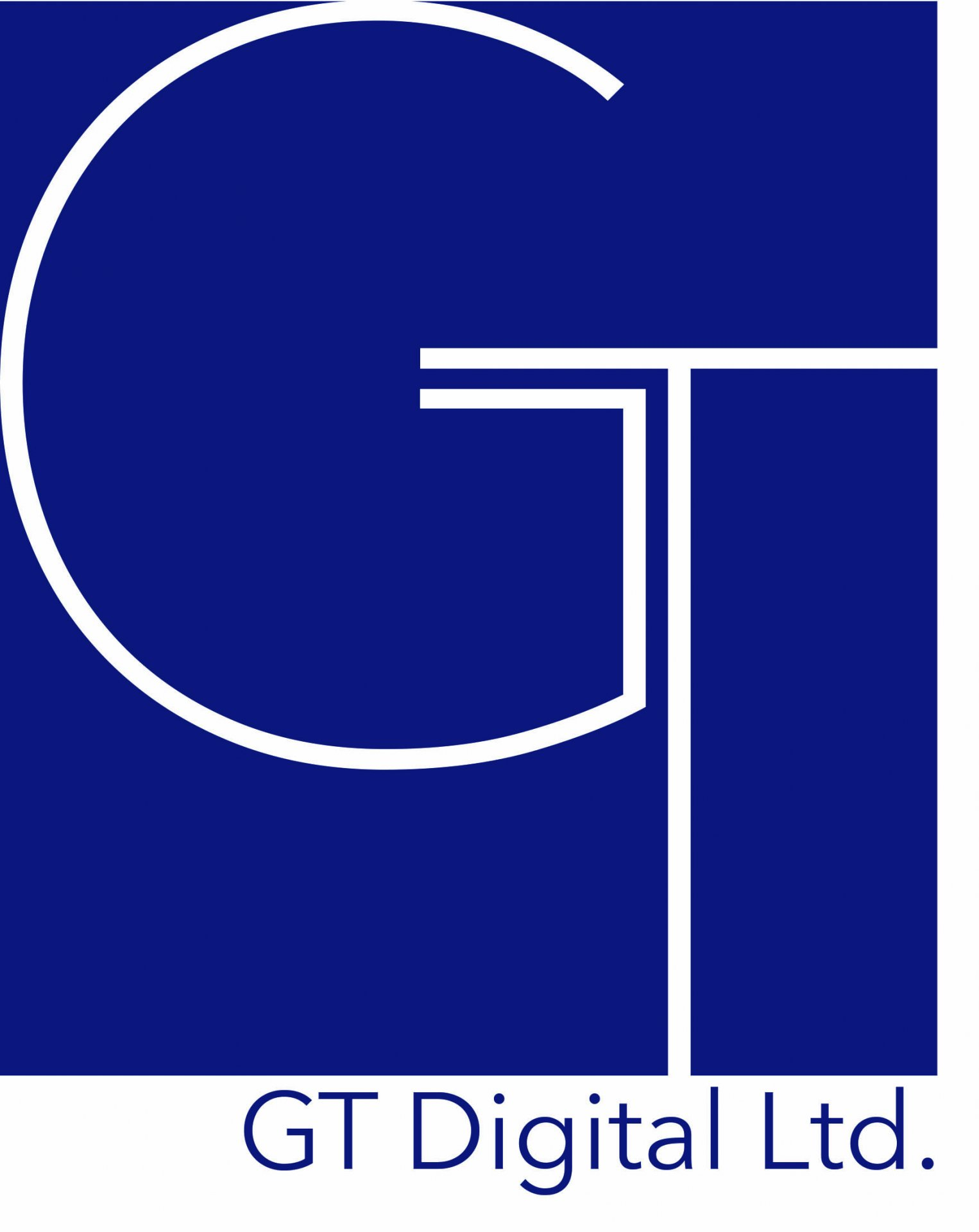 GT Digital