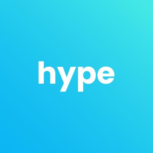 Hollar Hype