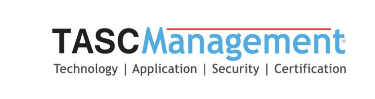 TASC Management