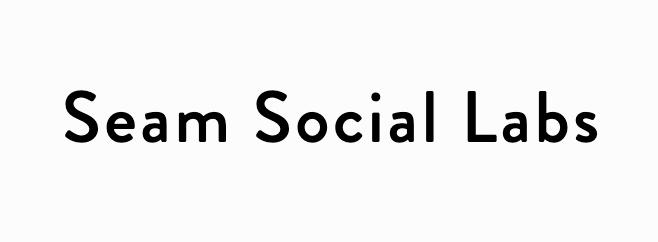 Seam Social Labs