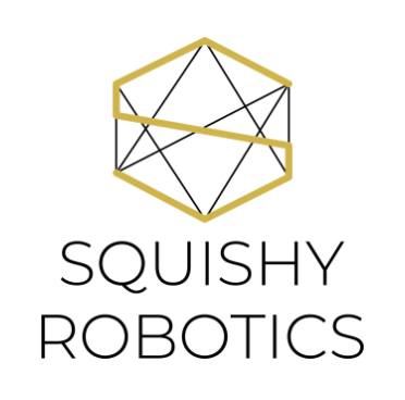 Squishy Robotics
