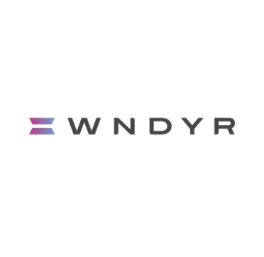 WNDYR