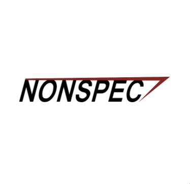 NonSpec