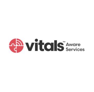 Vitals Aware App