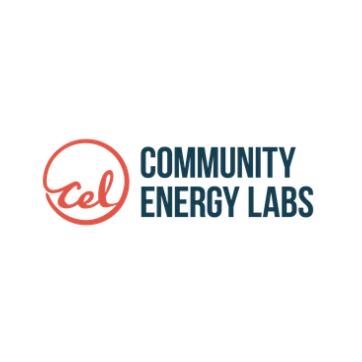 Community Energy Labs