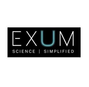 Exum Instruments