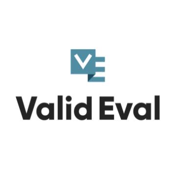 Valid Evaluation